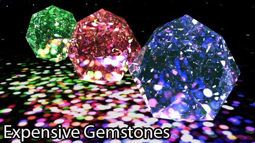 top 10 most expensive gemstones in the world just gemstone
