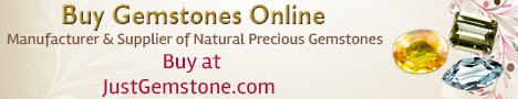 Buy Online Gemstone at Justgemstone.com