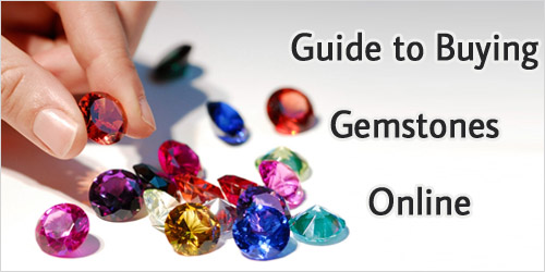 Image result for buy-gemstones