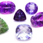 Perfect Place to Buy Best Quality Gemstones: JustGemstone, Leading Online Jewelry Store