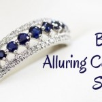 Reasons for Buying Alluring Colorful Stones Only at JustGemstone