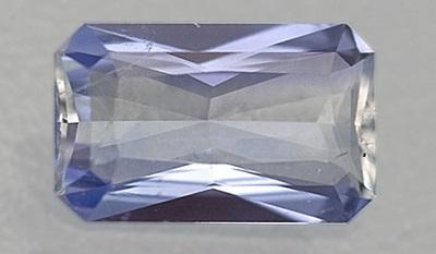 Jeremejevite Stone