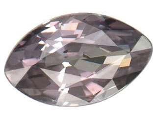 Musgravite Stone