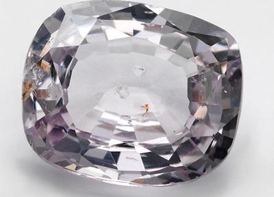 Taaffeite Gems