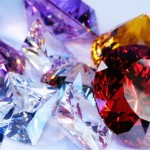 Top 10 Gemstones That are Rarer Than Diamond