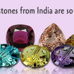 Why Gemstones from India are so affordable