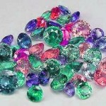 Points to Keep in Mind before Buying Loose Gemstones
